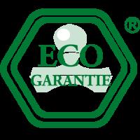 Homepage-section-4-icon1-eco-garanti