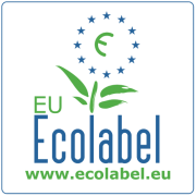 Homepage-section-4-icon4-ecolabel