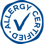 Homepage-section-4-icon5-allergy