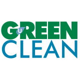 homepage-section-7-brand-1-ugreenclean