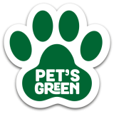 homepage-section-7-brand-2-petsgreen@4x